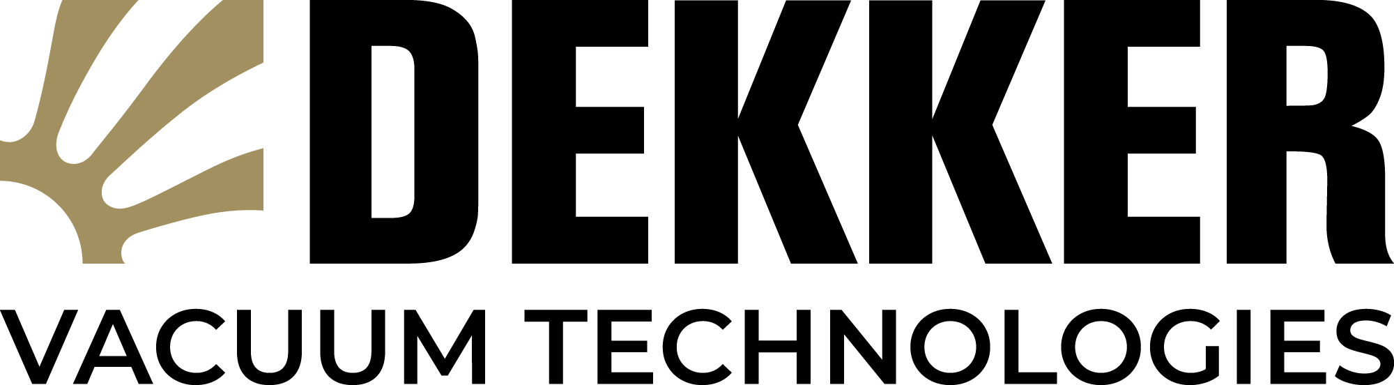 DEKKER_main_logo_black (1)