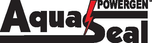 DEKKER - Dekker Vacuum Technologies, Inc. - AquaSeal PowerGen Vacuum System Logo